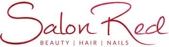 Salon Red Lossiemouth