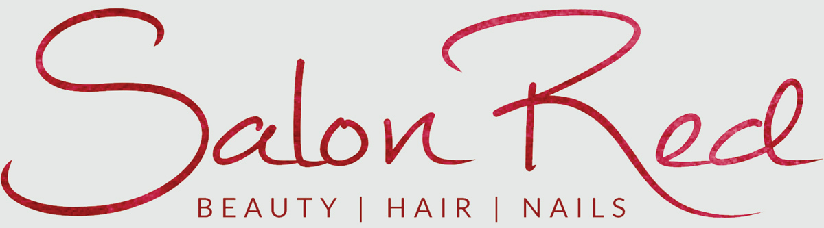 Salon Red Lossiemouth Hair and Beauty Salon